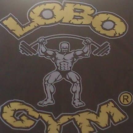 lobo_gym