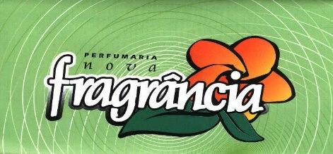 perfumaria_n_fragrancia